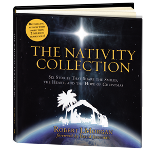 Nativity-Collection