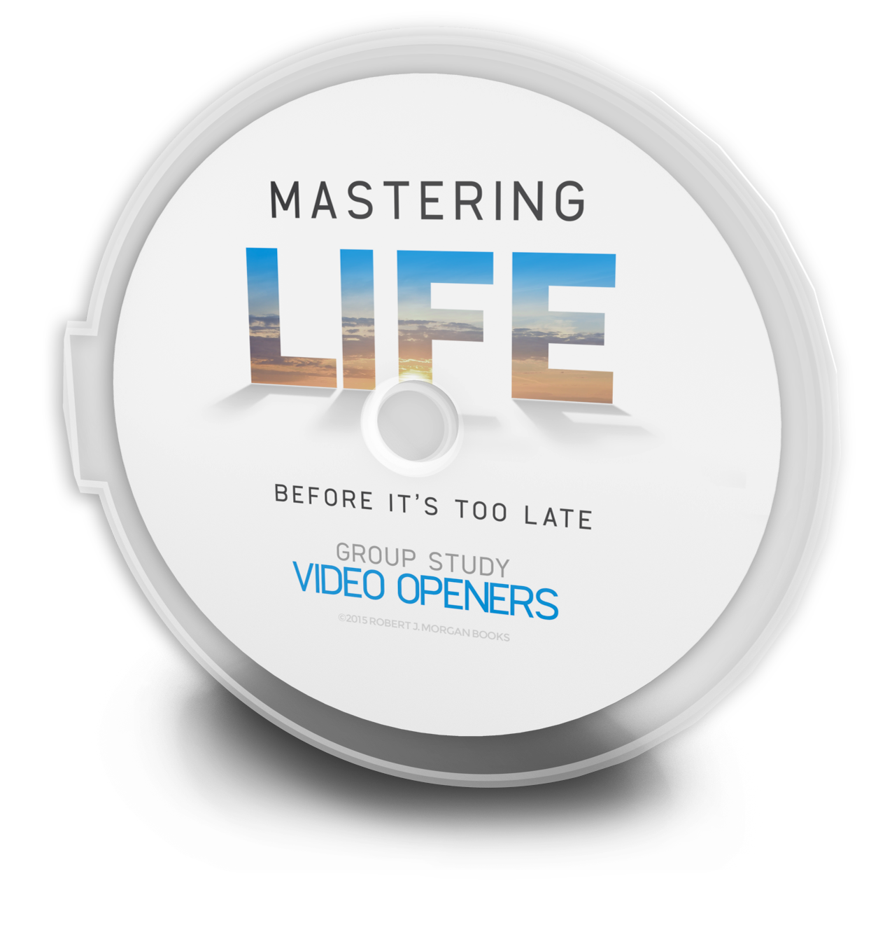 Mastering Live Group Study Video Openers