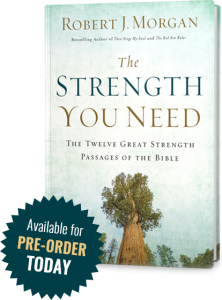 strength-book