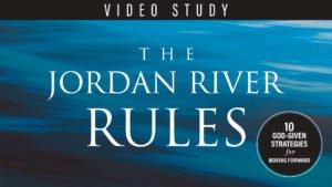 The Jordan River Rules Video Study